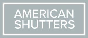 American Shutters